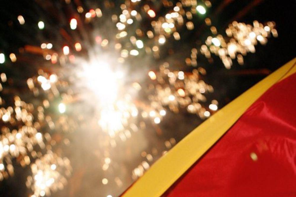 AMBASADOR KOSOVA: Crna Gora strateški partner Kosova!