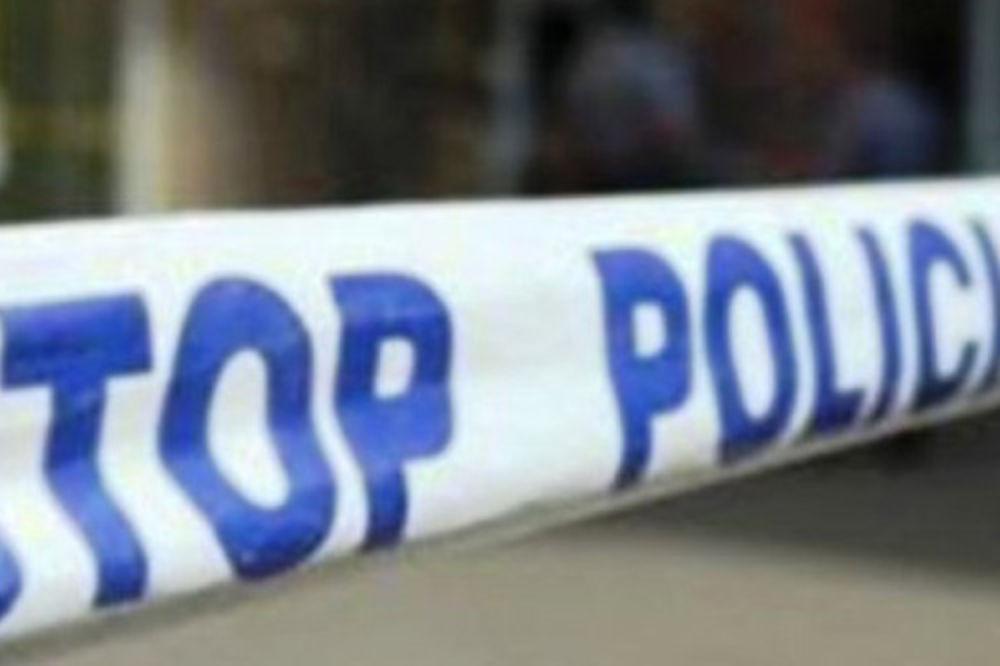 Poginula žena u udesu kod Vrnjačke Banje