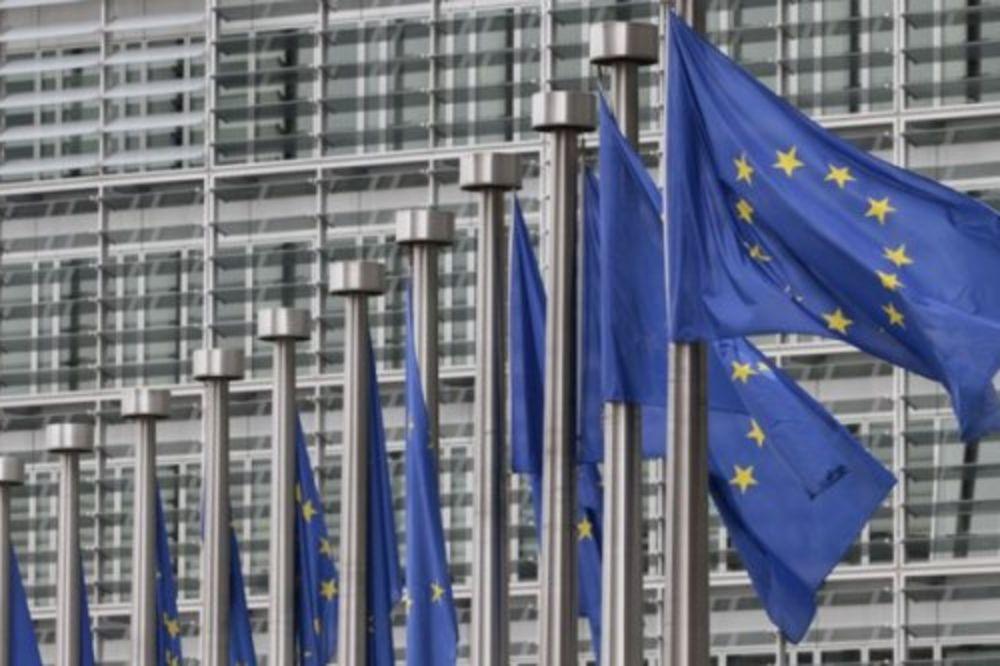 Brisel, EU, BiH,