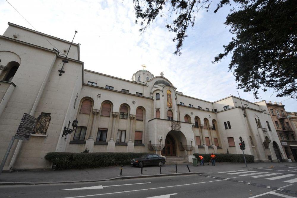 SPC sudi poglavaru nepriznate makedonske crkve: 12 godina proganja vladiku Jovana