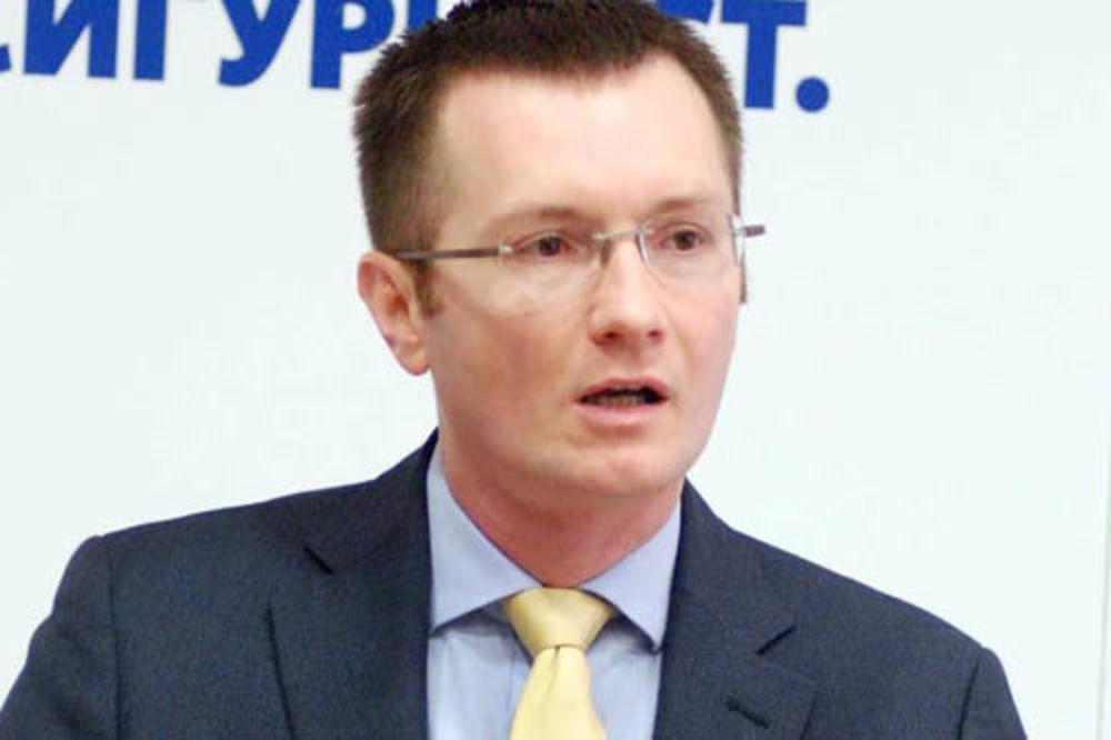 TADIĆEV SDS: Fiskalna konsolidacija ostvarena preko džepa građana