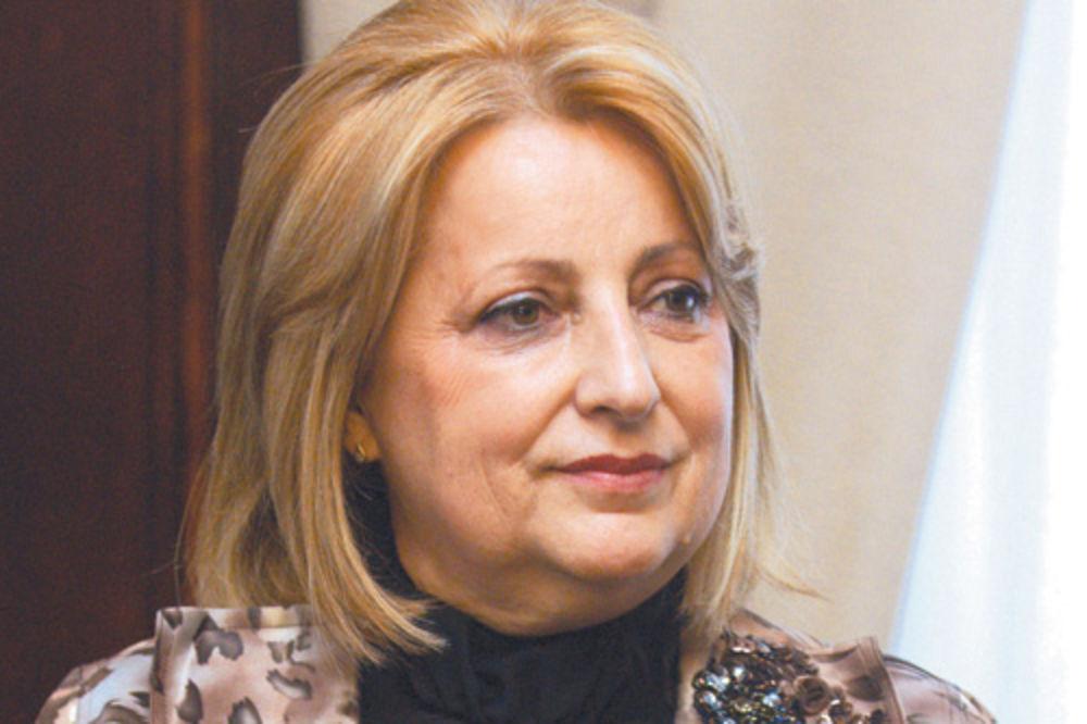 Salavica Djukic Dejanovic