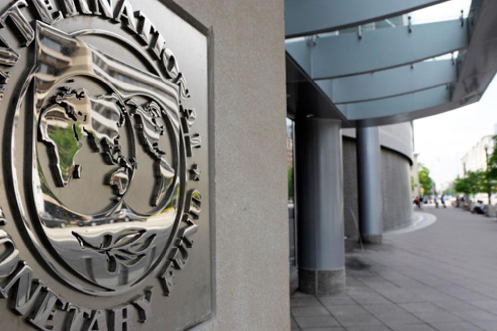 MMF: Pozdravljamo posvećenost vlasti Srbije da preduzmu hitno potrebne reforme