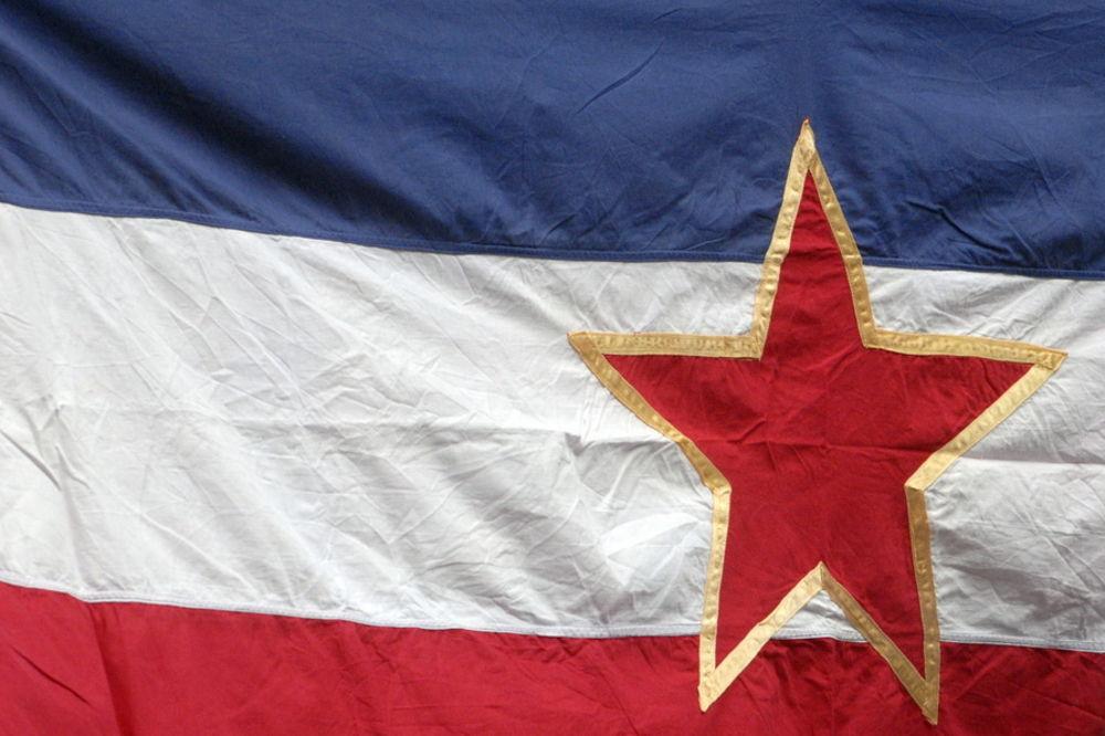 TITOVDAN: Dragan (51) već četvrt veka 29. novembar slavi kao krsnu slavu!