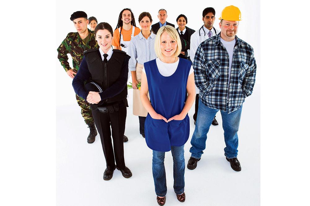 Kuvajt traži naše radnike