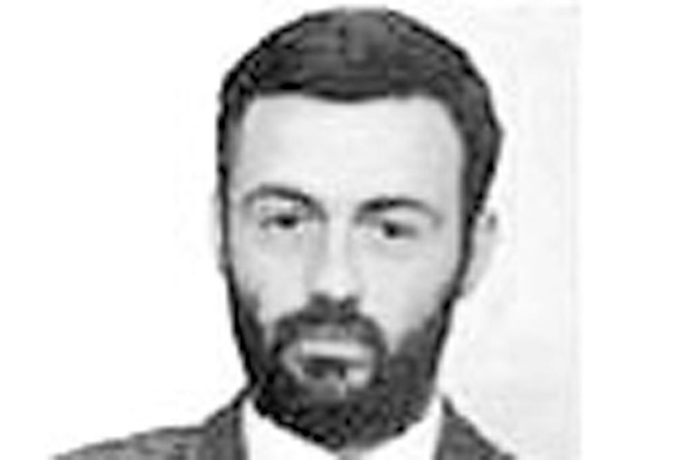 NOVI DETALJI ISTRAGE: Ubica inspektora Radišića skriva se u Iraku?!