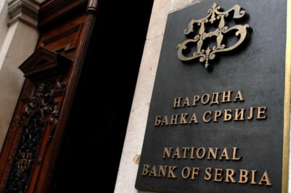 Srbija, firme, račun, blokada, stečaj,