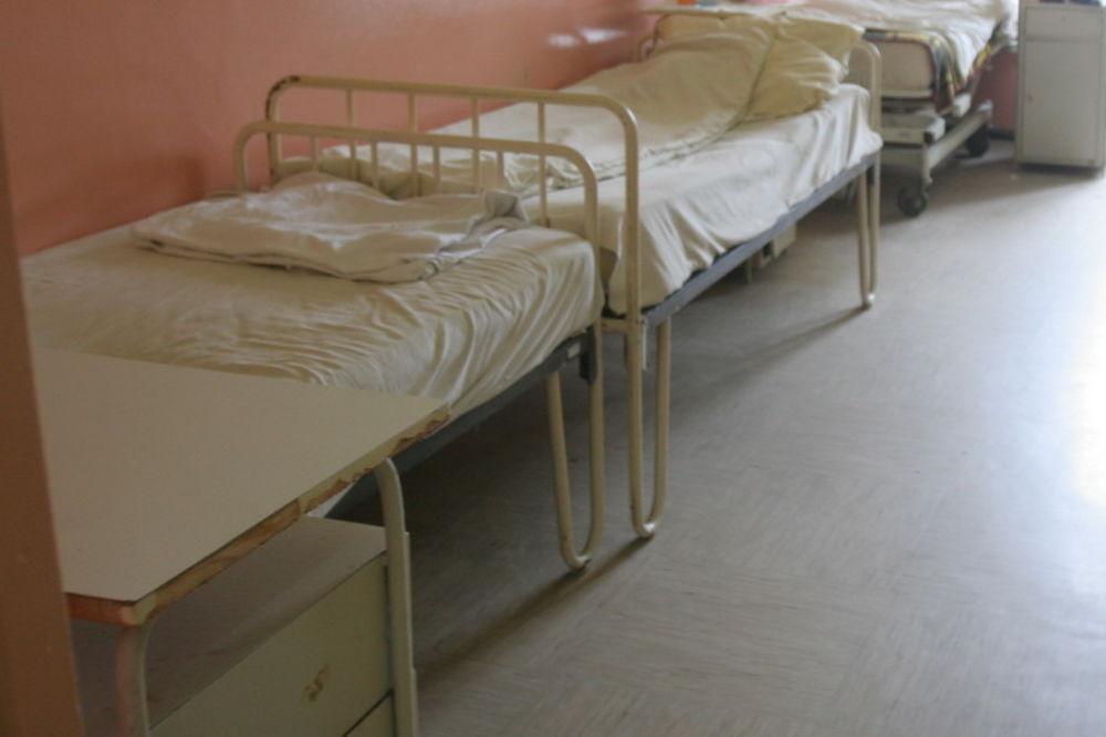 TROVANJE U SARAJEVSKIM VRTIĆIMA: Petnaestoro dece završilo u bolnici