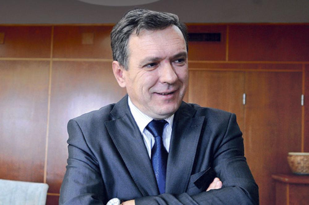 Goran Bogdanović