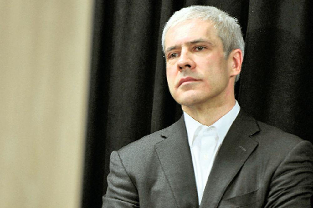 TADIĆ: Najoštrija osuda napada na albanske lokale u Srbiji!