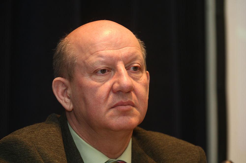 Stanković: Ekscesa nema, stanje na jugu Srbije stabilno