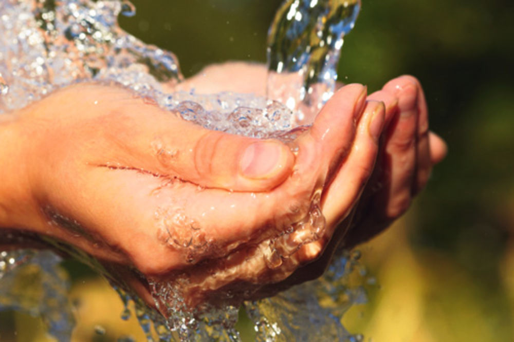 Zanimljivosti iz nauke Voda-1341154215-180221