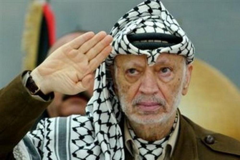 Arafat otrovan polonijumom 210 Jaser-arafat-1341337519-181043
