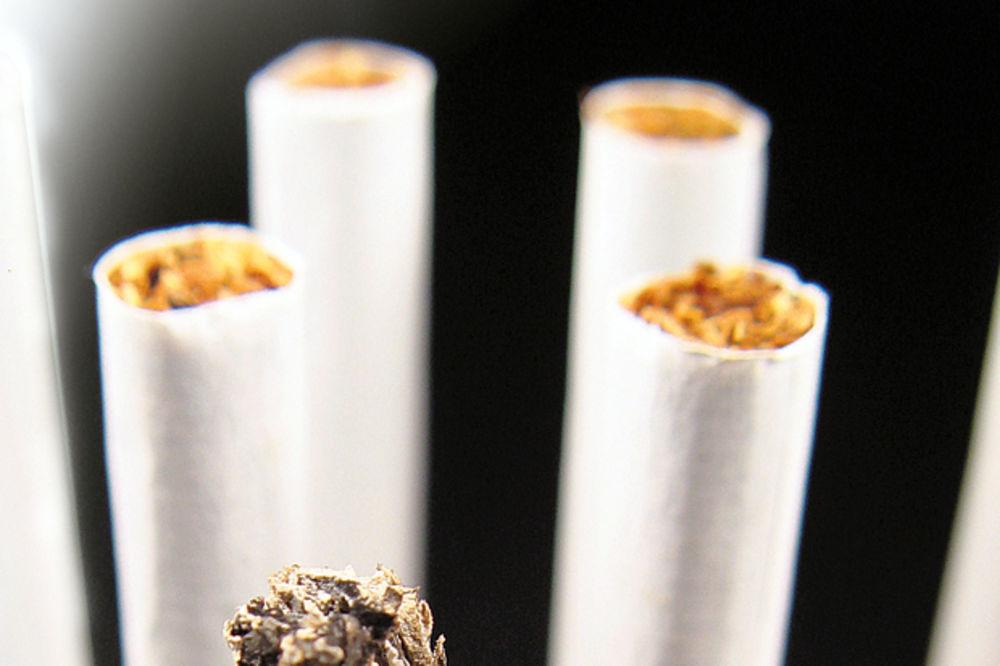 cigarete, poskupljenje, akcize, usklađivanje,