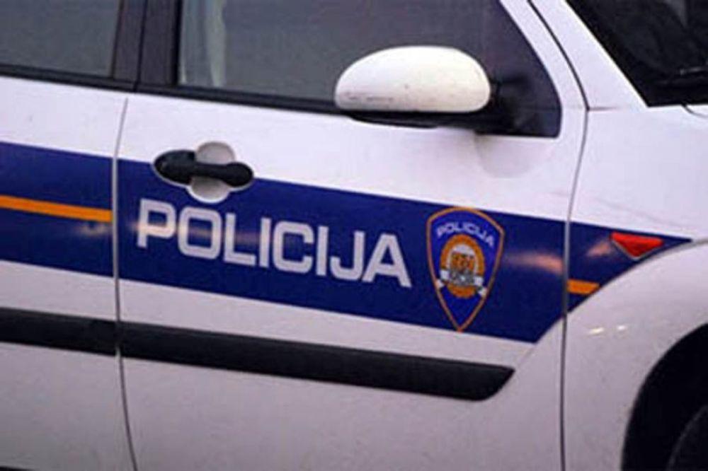 IZBEGLA ZLU SUDBINU: Preživela saobraćajku na dan pogibije svog brata pre 12 godina!