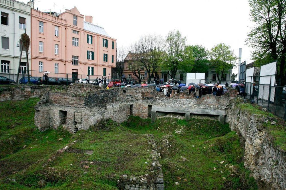 Kosančićev venac Kosancicev-venac-narodna-biblioteka-srbije-1341914861-183903