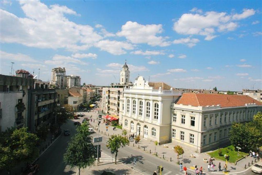 DA LI STE IZNENAĐENI? Ovo je najpovoljniji grad za život u Srbiji!