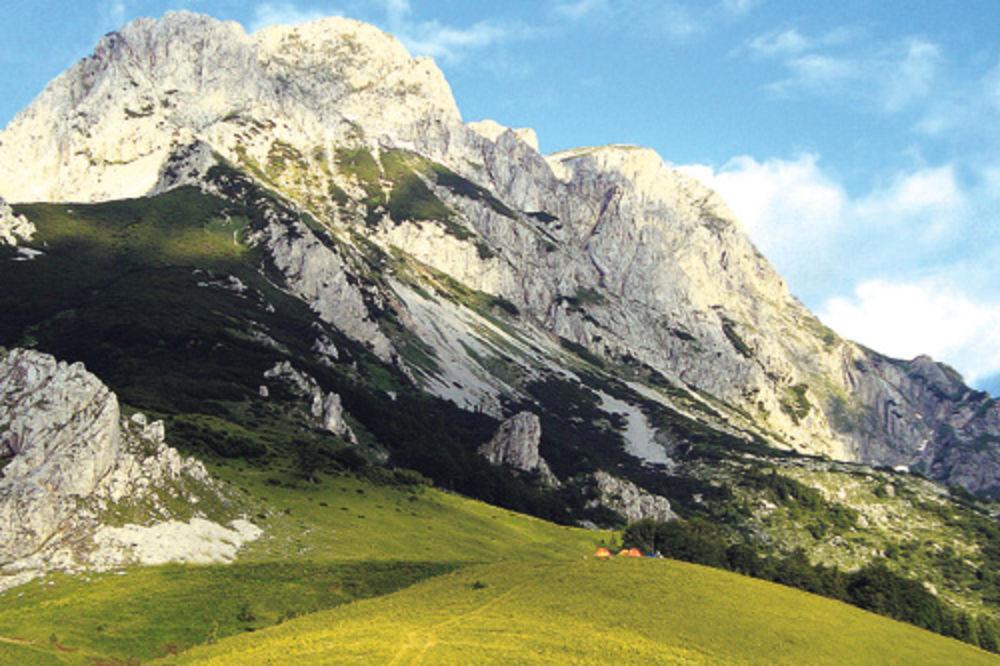 Republika Srpska, odmor, Trebinje, Hercegovačka Gračanica