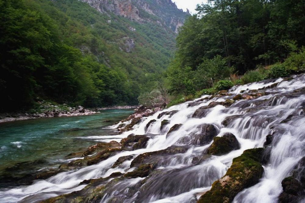 Crna Gora Kanjon-tare-crna-gora-1342254025-185537