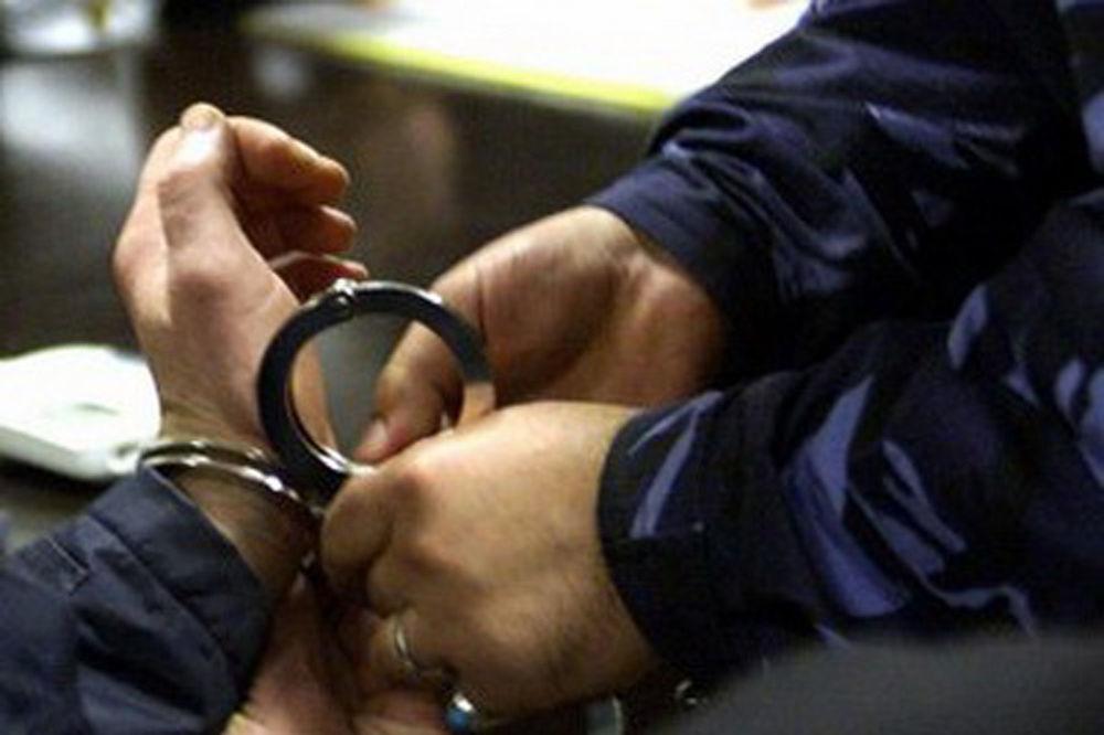 ZAJEČARCI ODAHNULI: Uhapšen manijak, presretao devojčice i hvatao za grudi!