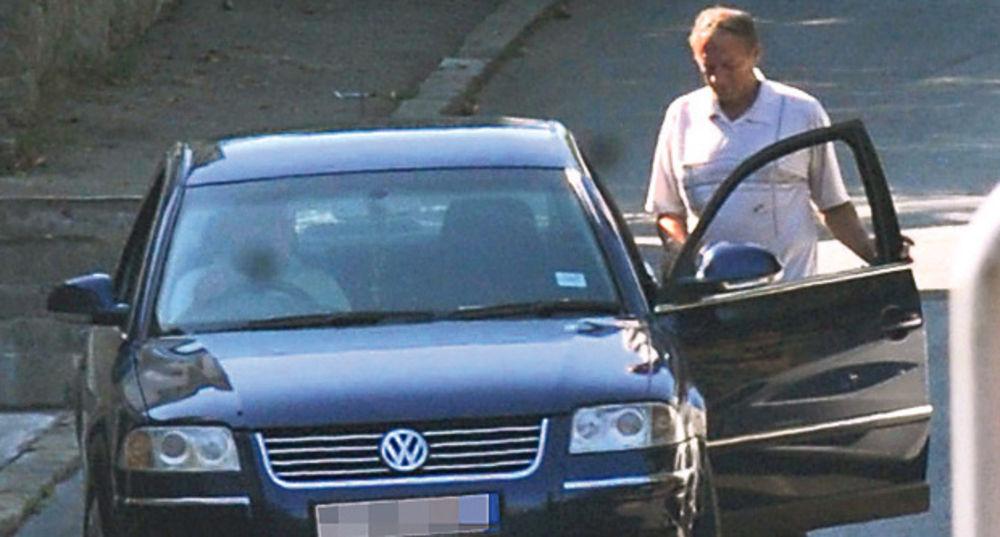 Slobodan Veličković