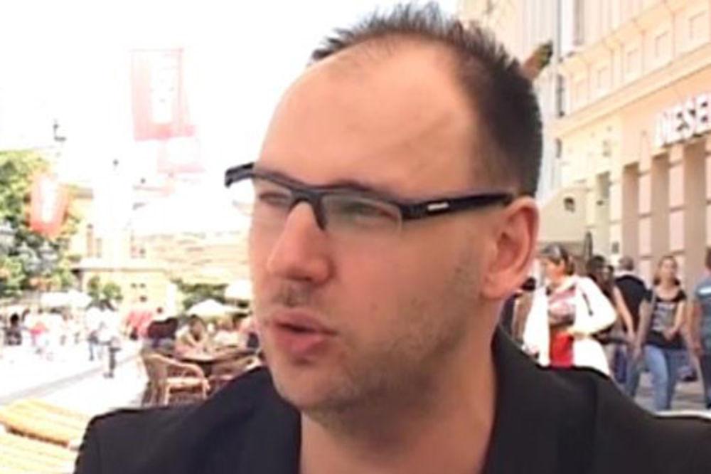 Najbolji svetski brend dizajner stiže iz Srbije