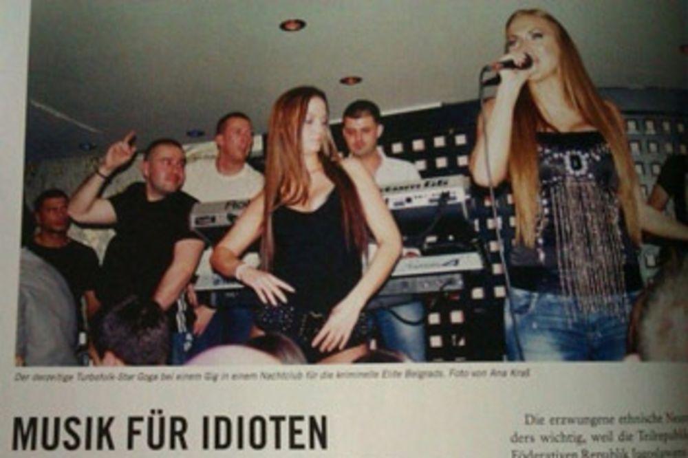 folk nemci