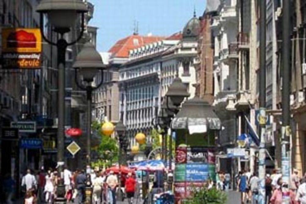Srbija, nezaposlenost, rast, ekonomisti, analitičari,