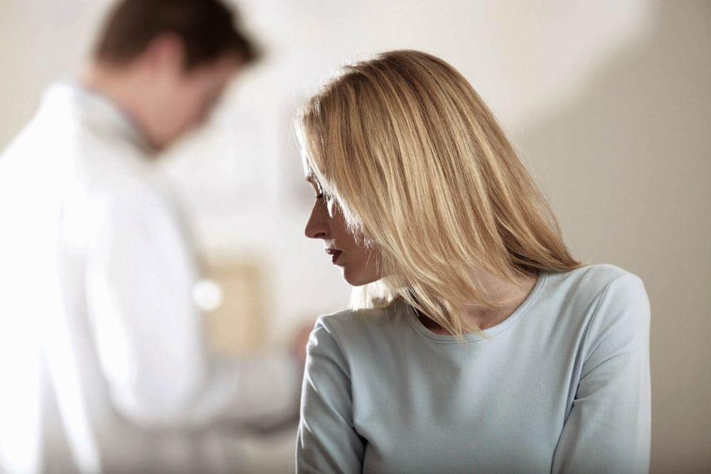 KADA JE VREME DA ODETE KOD LEKARA: 4 znaka da vam hormoni ne funkcionišu kako bi trebalo!