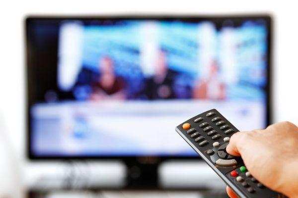 VLAST BOJKOTUJE TV BANAT: Uskraćuju im informacije, udaljuju