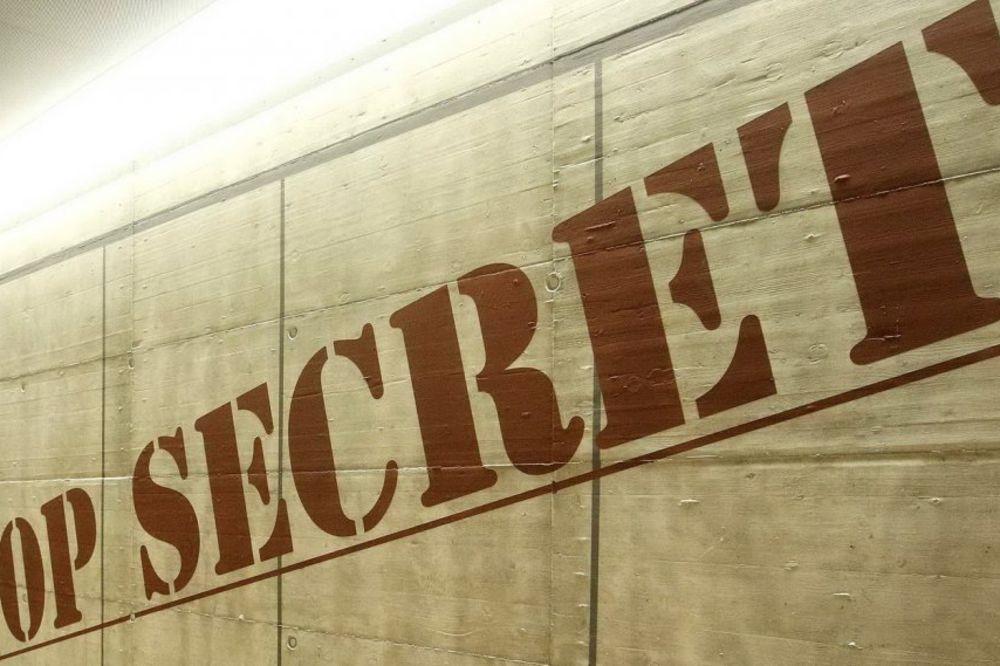 tajni spisi, top sikret, spijun spijuniranje, tajna dokumenta