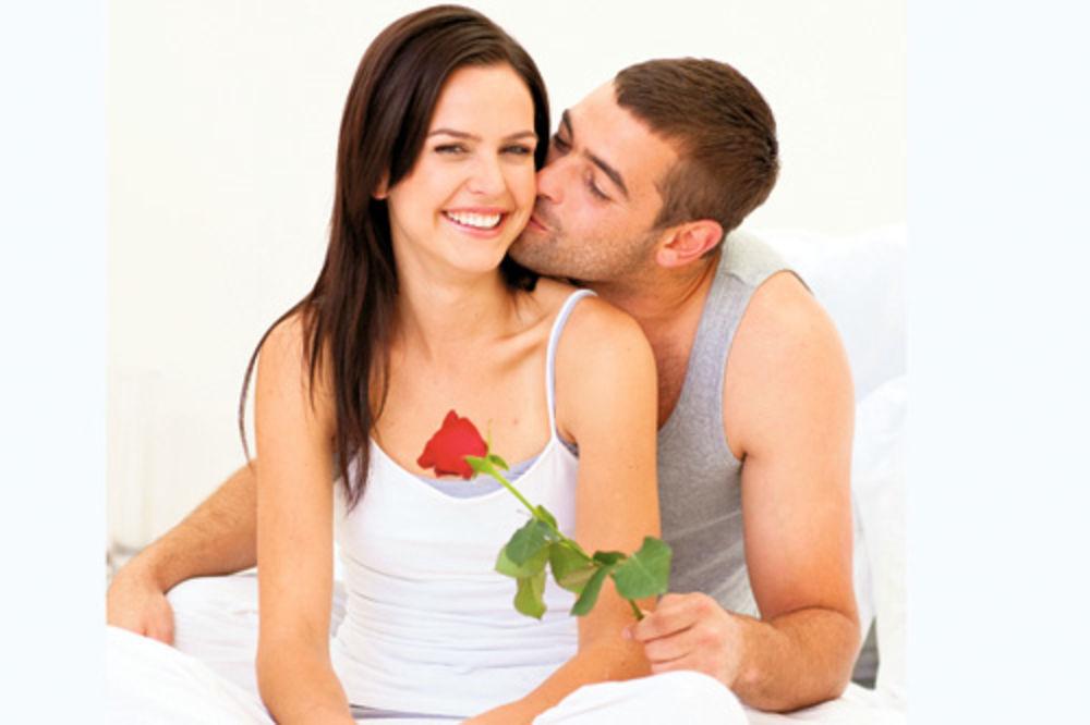 muž, žena, partneri, brak, veza, ljubav