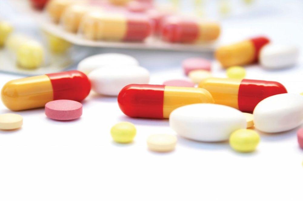 lekovi, probiotici,