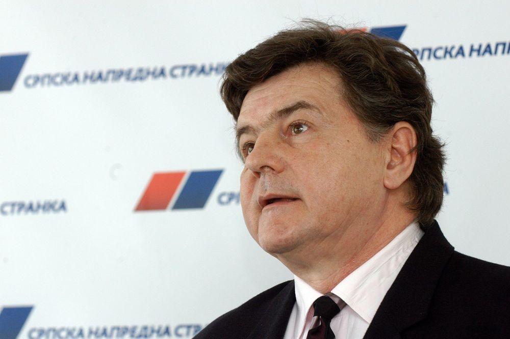 Radoslav Pavlović,
