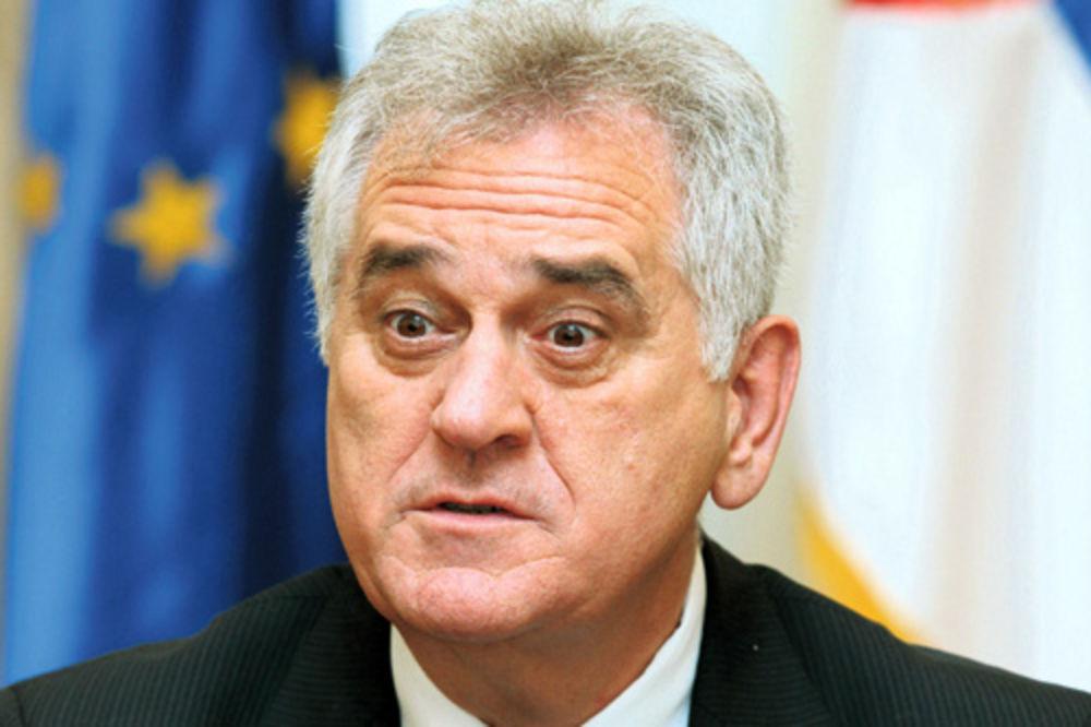 NIKOLIĆ ZA BBC: Srbija je plodno tlo za investicije