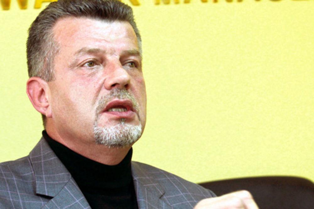 Papović: Socijalna korpa treba da sadrži kvalitetne proizvode