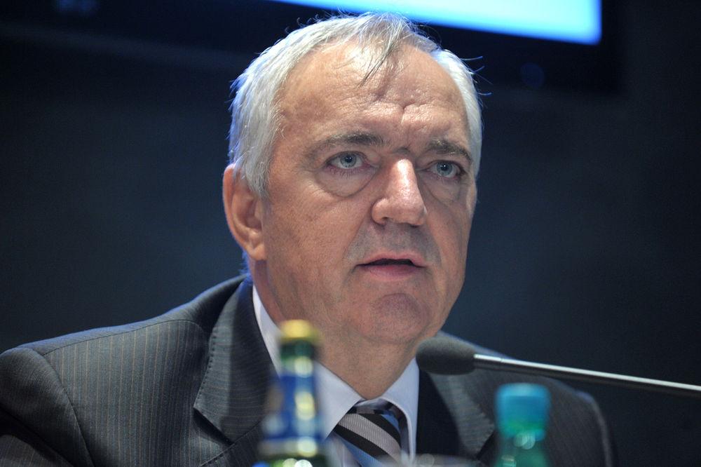 Dušan Antonić