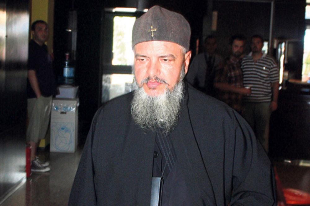 Branislav Peranović, ubistvo, ubijen Nebojša Zarubac, ubio štićenika, droga, Cen