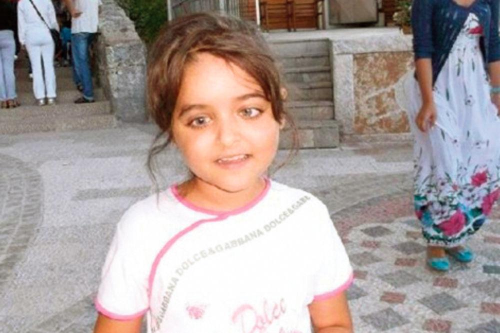 Potrebno je 38.000 evra za operaciju Anđele Janković
