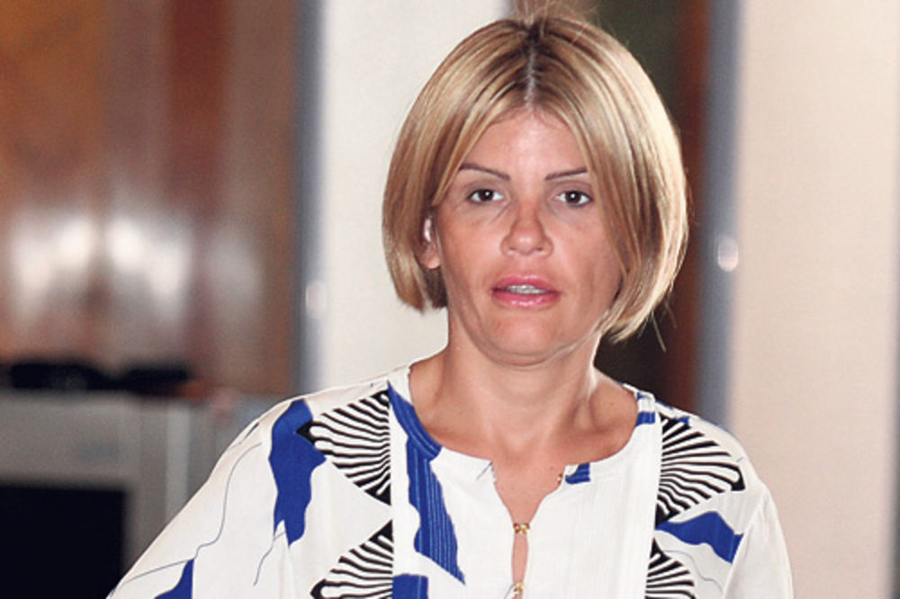 Jelena Trivan,