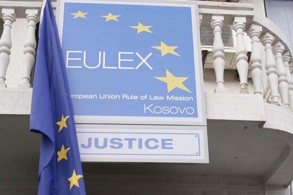 Solomon: Euleks britanskoj tužiteljki ne preti smrću