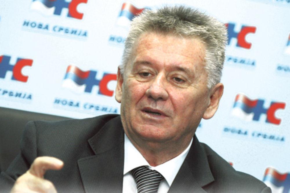 legalizacija, pet evra po kvadratu, Velimir Ilić, kuće, sto kvadrata, građevinsk