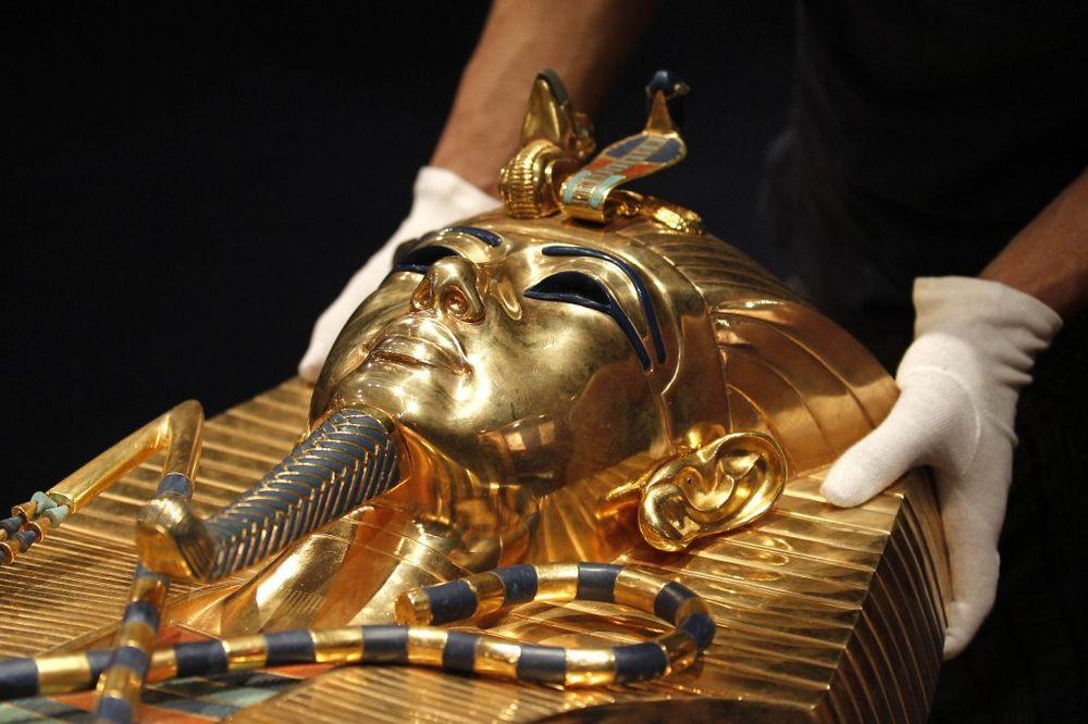 Prokletstva Tutankamon-faraon-egipat-1345113102-198698