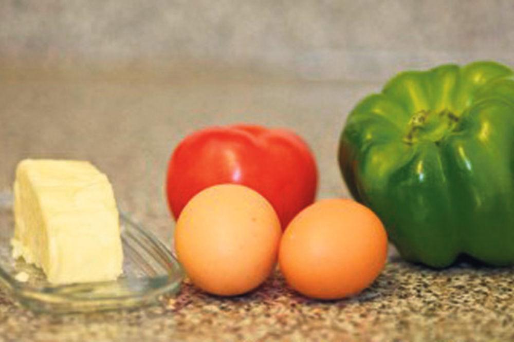 NAMERNICE KOJE NE SMEJU U ZAMRZIVAČ: Ova zaleđena hrana vam može ugroziti zdravlje!