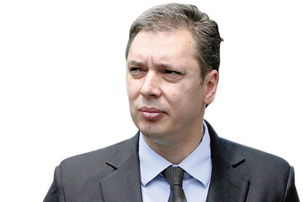 EKSKLUZIVNO: POSTIGNUT DOGOVOR Esmark kupuje Železaru Smederevo!