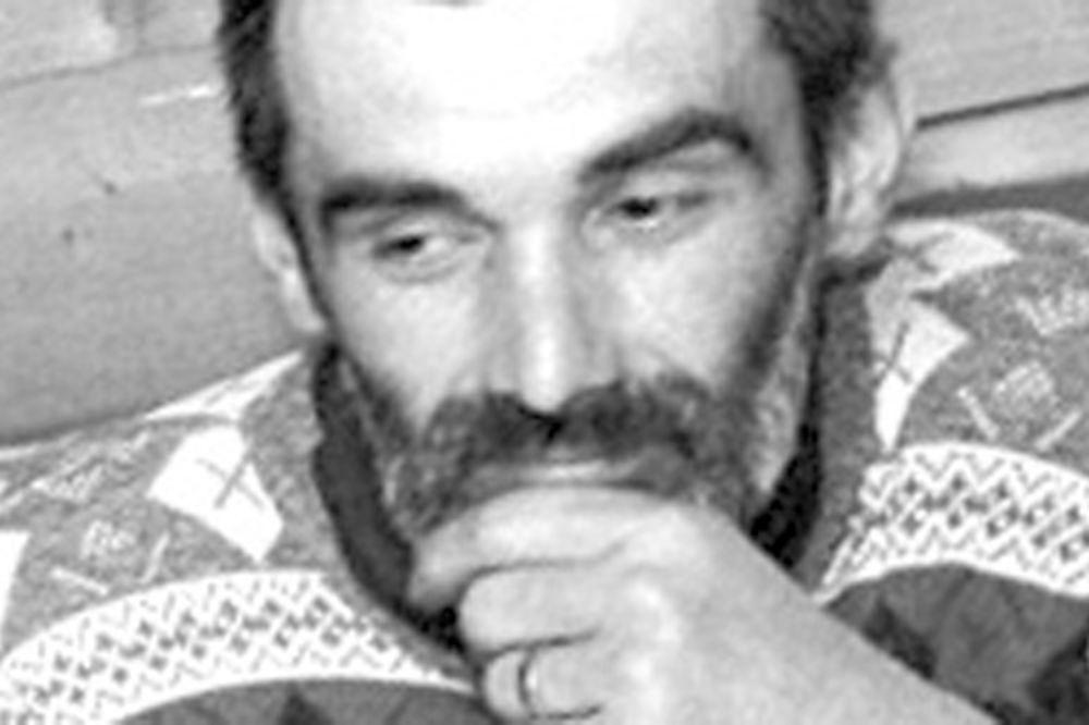 LOZNICA- U Višem sudu u Šapcu su saslušana dva člana porodice ubijenog štićenika Centra za odvikavanje od droge u Jadranskoj Lešnici kod Loznice Nebojše ... - nebojsa-zarubac-bensedin-branislav-peranovic-1346197101-202934