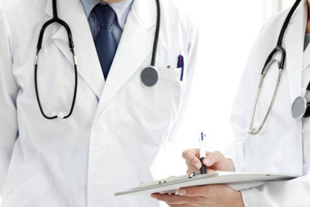 U TABLETAMA: Petrolej za lečenje raka legalizovan u Francuskoj, Švajcarskoj, Poljskoj i Mađarskoj