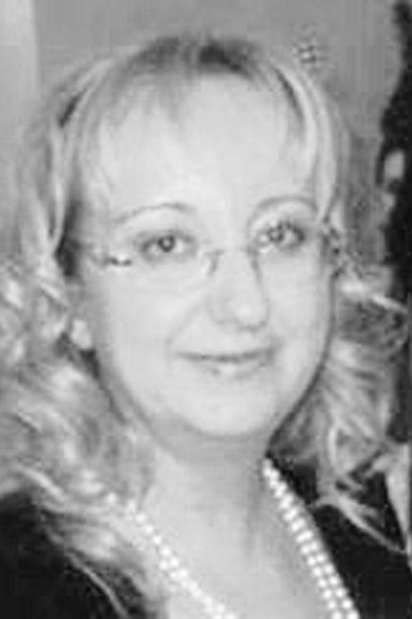 Albena Skačeva Dimitrova