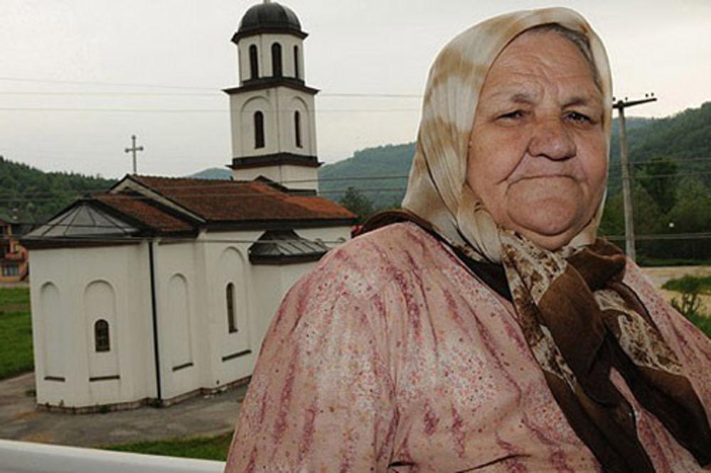 Fata Orlović,