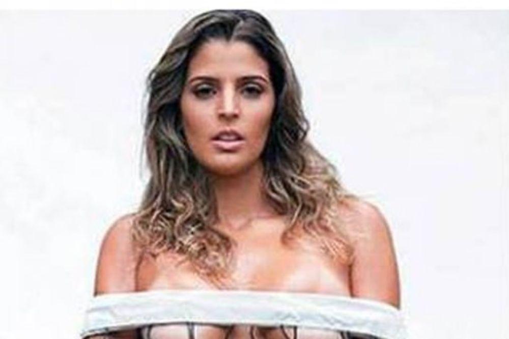 Marijana Andrade Kosta
